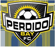 logo_pbfc