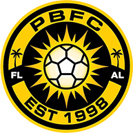 PBFC-LOGO-2019