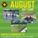 Soccer Day Camps